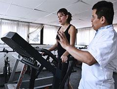 fisioterapia3min